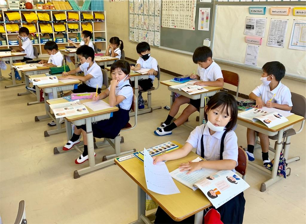 f:id:fukugawa-es:20200818094414j:image