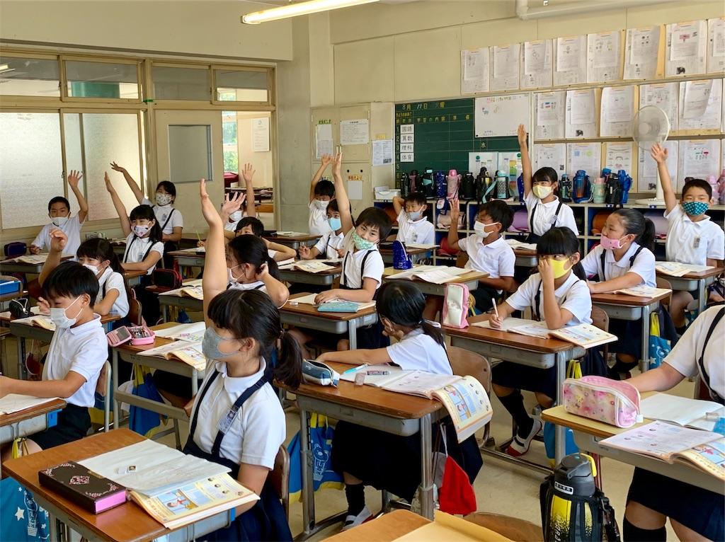 f:id:fukugawa-es:20200818122202j:image