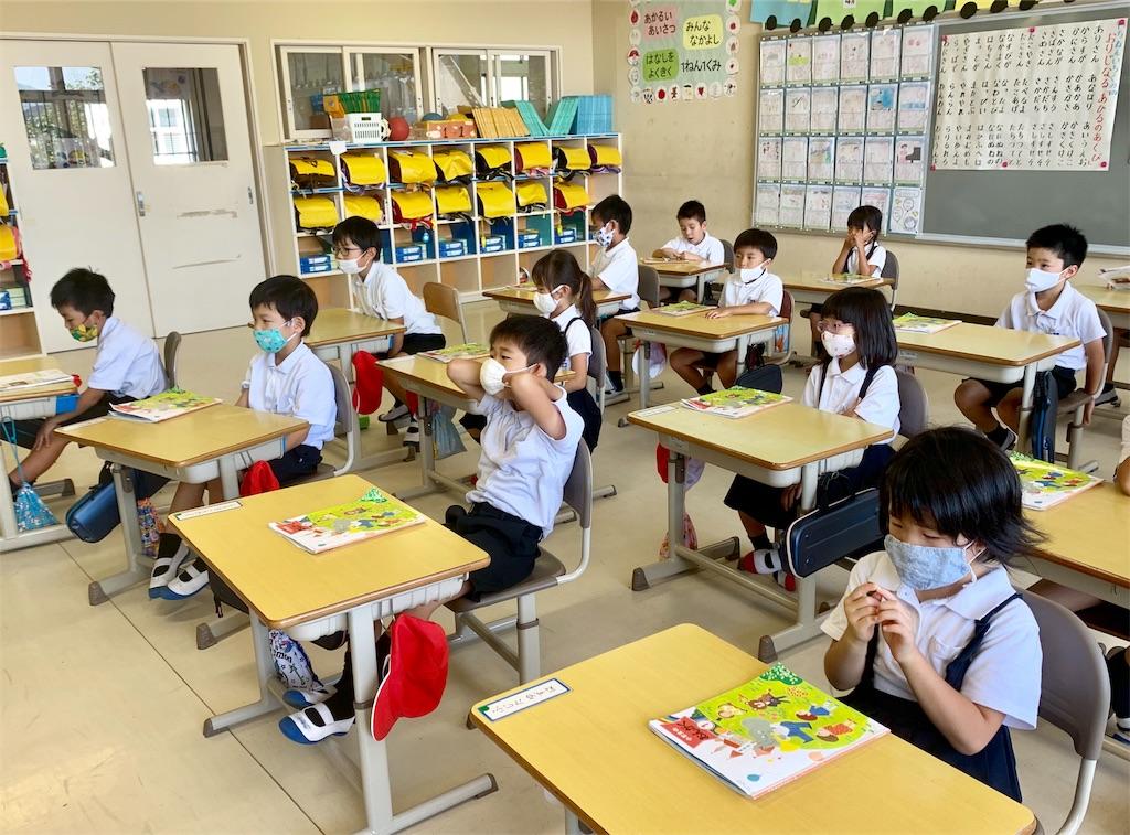 f:id:fukugawa-es:20200819171557j:image
