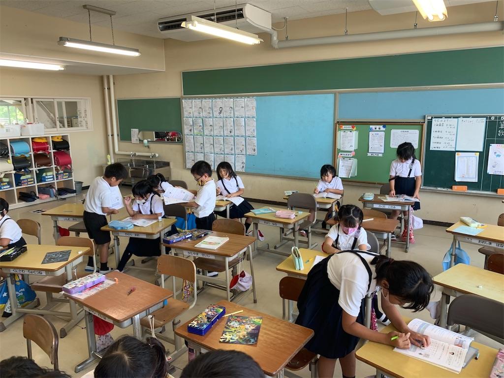 f:id:fukugawa-es:20200819171624j:image