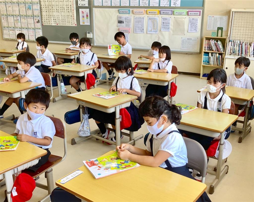 f:id:fukugawa-es:20200819171627j:image