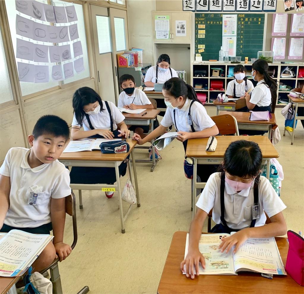 f:id:fukugawa-es:20200819172759j:image