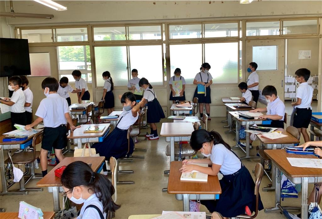 f:id:fukugawa-es:20200820104734j:image