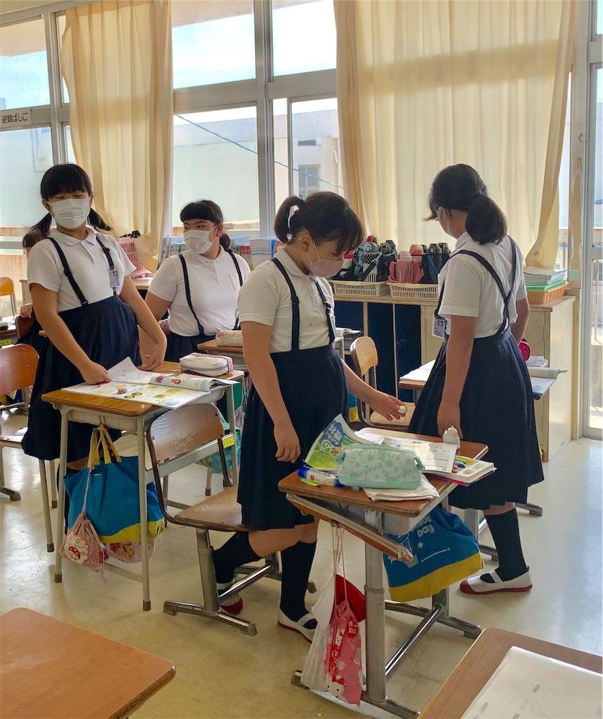 f:id:fukugawa-es:20200820172809j:image
