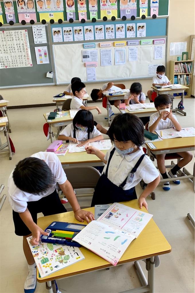 f:id:fukugawa-es:20200820172813j:image