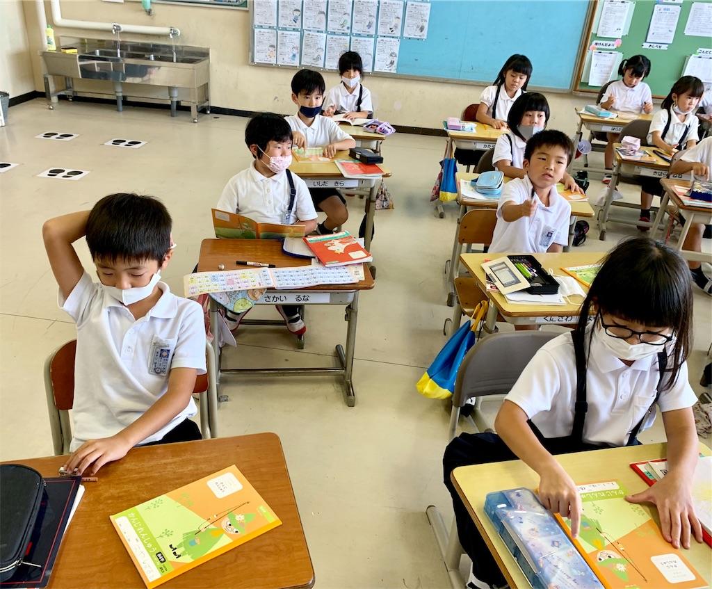 f:id:fukugawa-es:20200820172820j:image