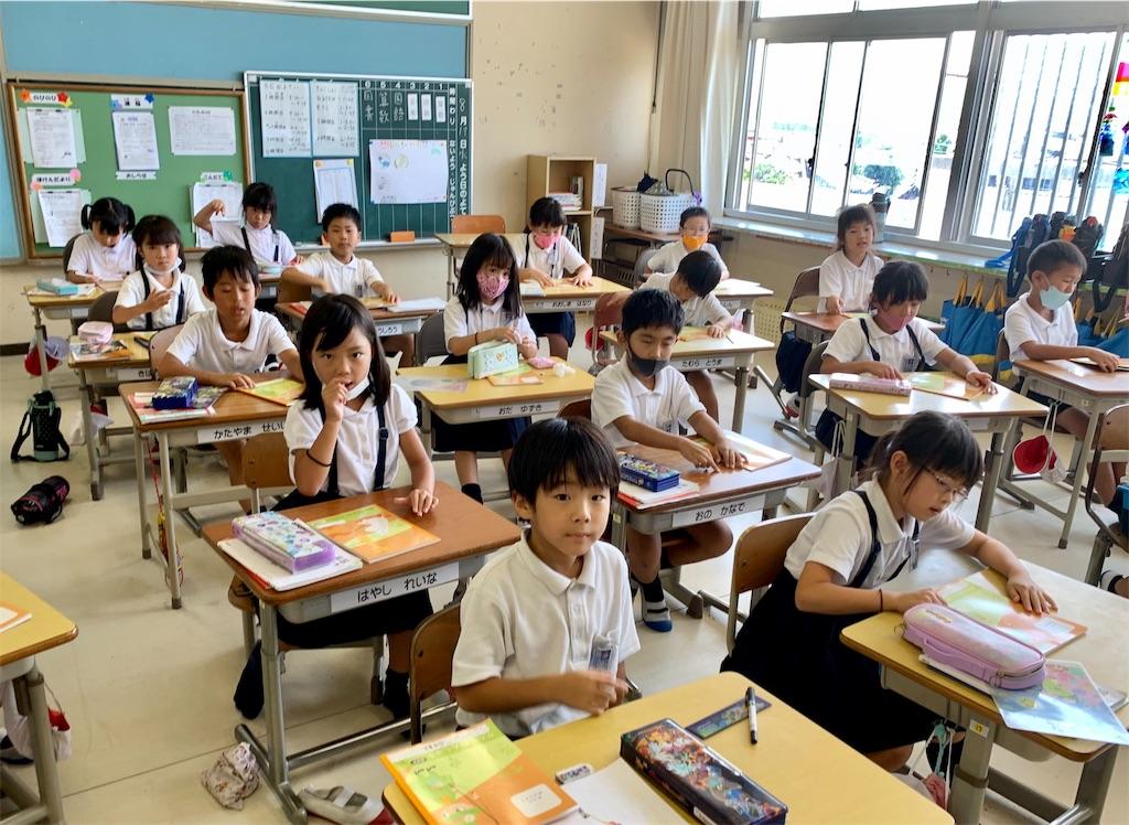 f:id:fukugawa-es:20200820172851j:image
