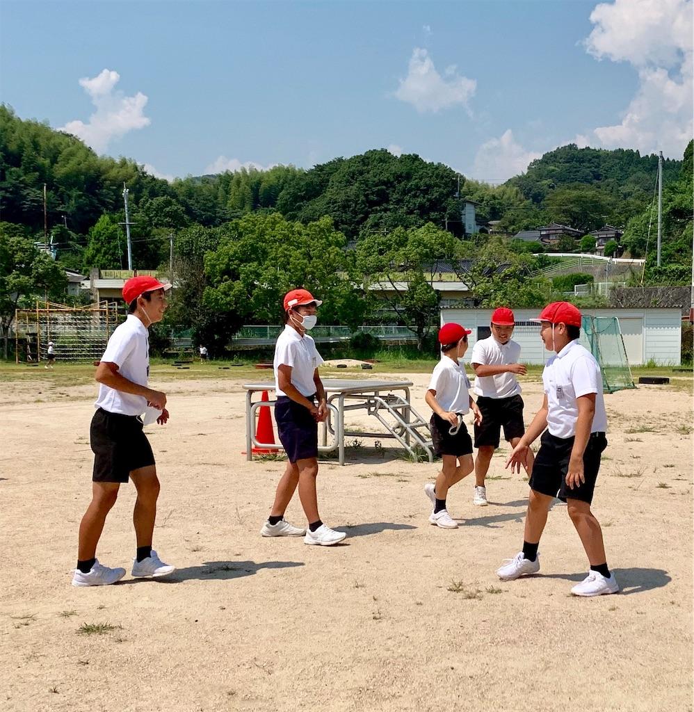 f:id:fukugawa-es:20200821132839j:image