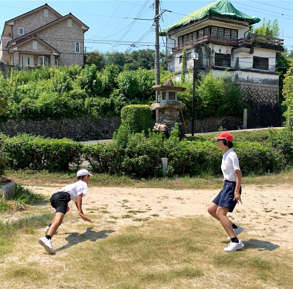 f:id:fukugawa-es:20200821132906j:image