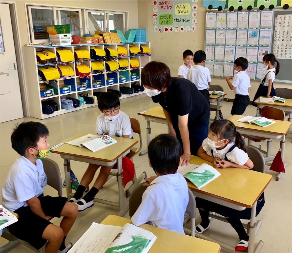 f:id:fukugawa-es:20200824105917j:image