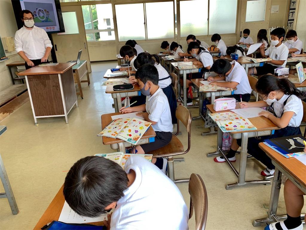 f:id:fukugawa-es:20200824105922j:image