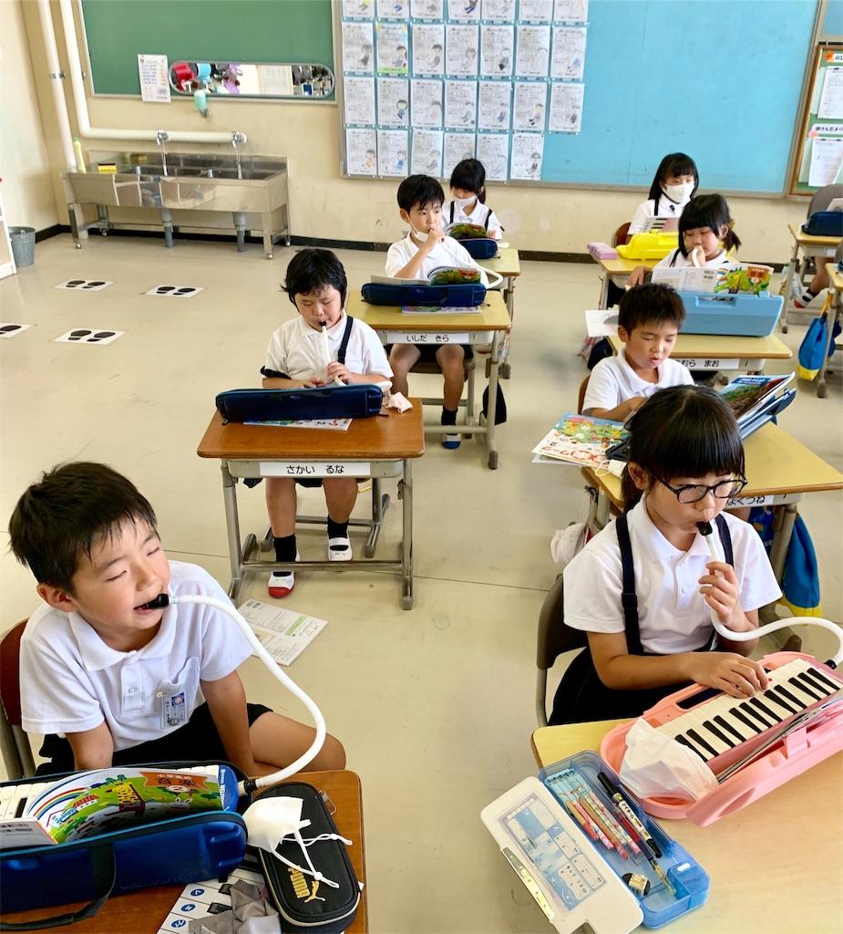 f:id:fukugawa-es:20200824110839j:image