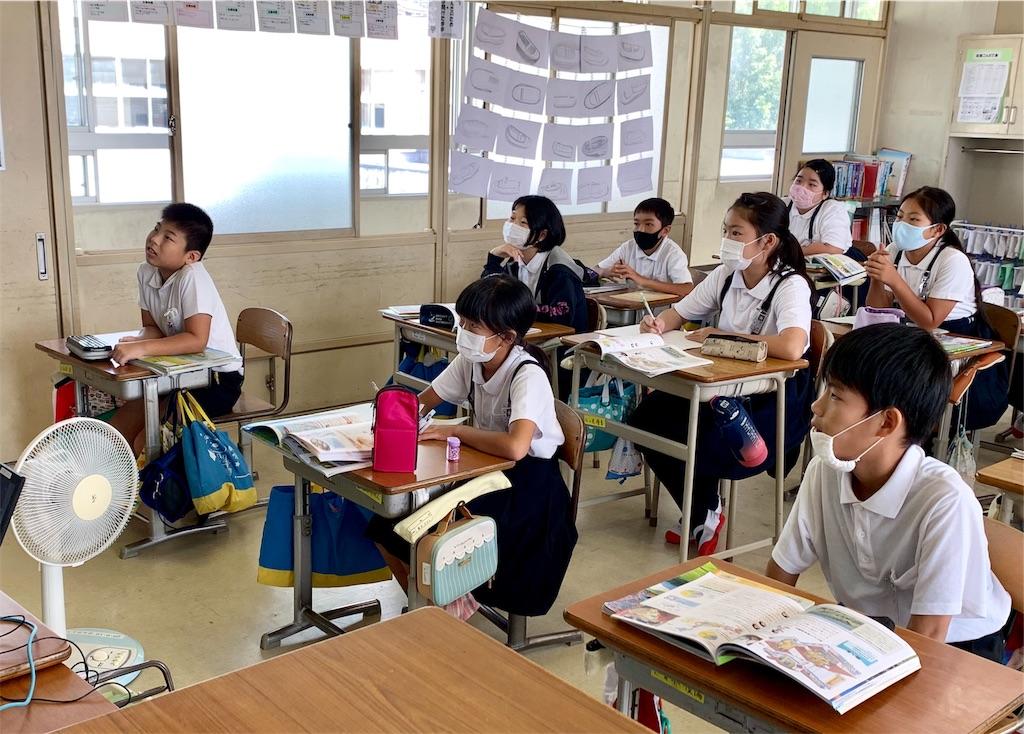 f:id:fukugawa-es:20200824110847j:image