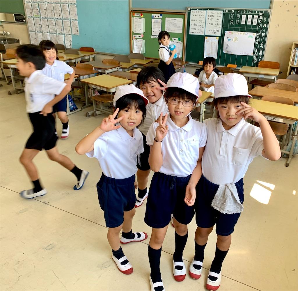 f:id:fukugawa-es:20200824133638j:image