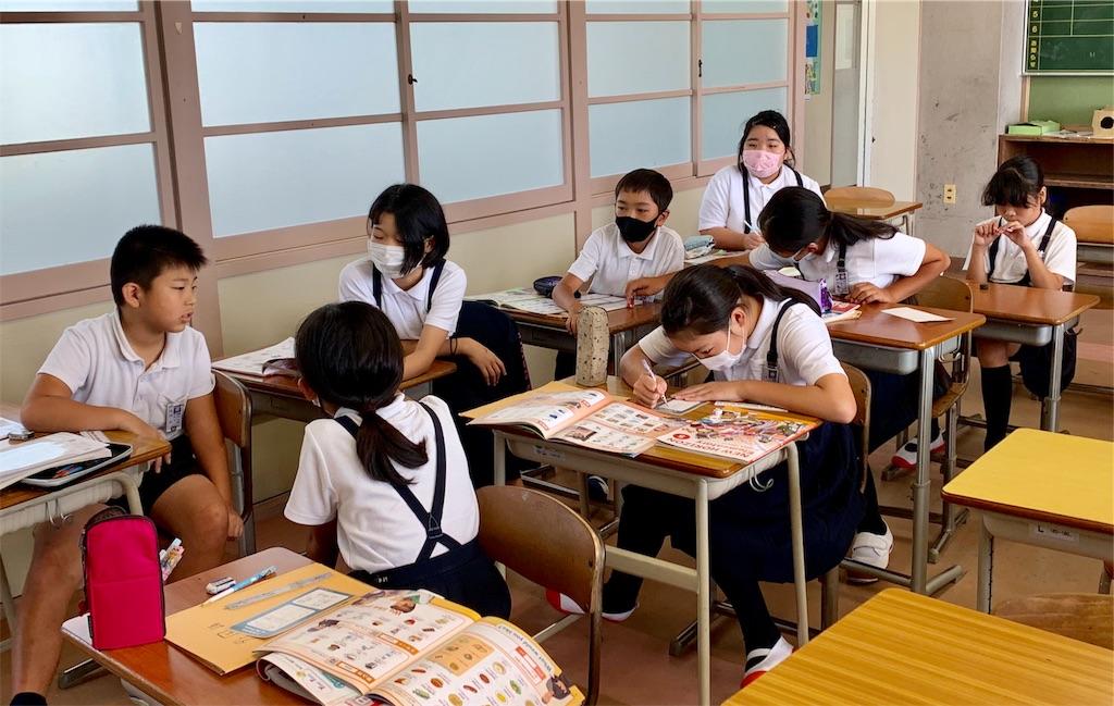 f:id:fukugawa-es:20200824154545j:image