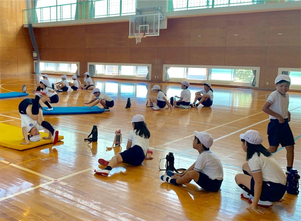 f:id:fukugawa-es:20200824154636j:image