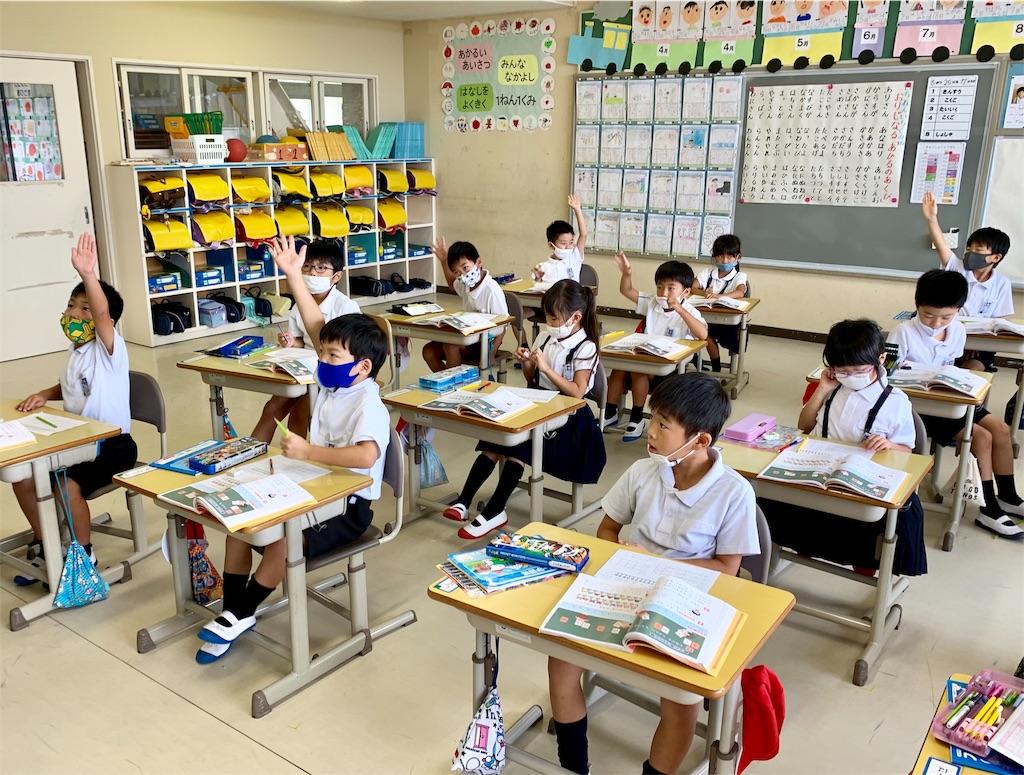 f:id:fukugawa-es:20200825101739j:image