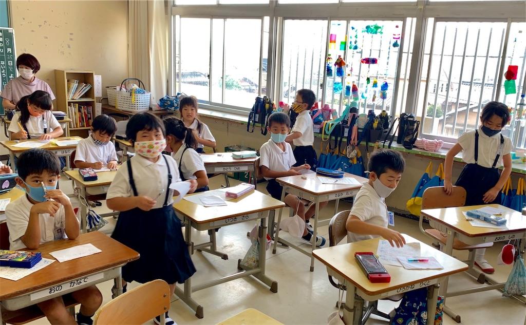 f:id:fukugawa-es:20200825101825j:image