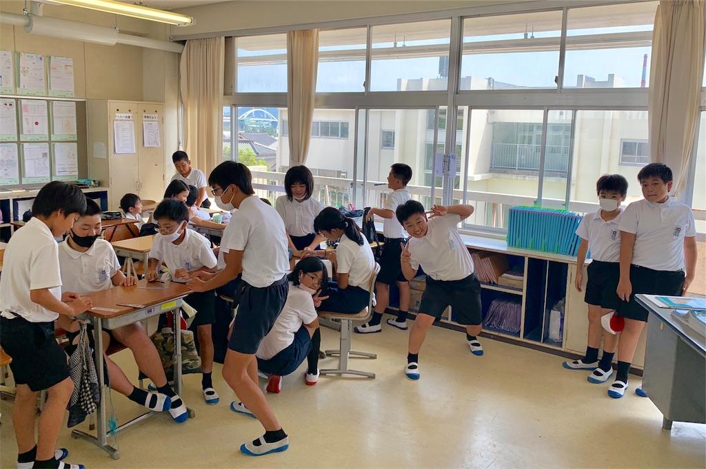 f:id:fukugawa-es:20200825133352j:image