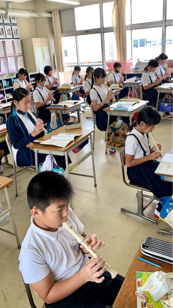 f:id:fukugawa-es:20200825135006j:image