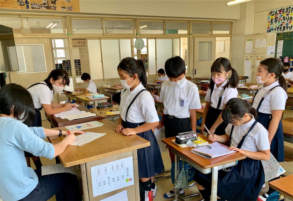 f:id:fukugawa-es:20200825135039j:image