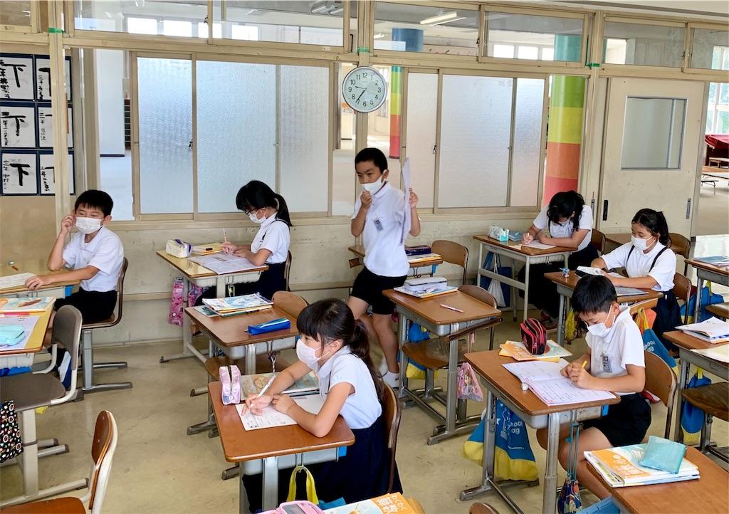 f:id:fukugawa-es:20200825135046j:image