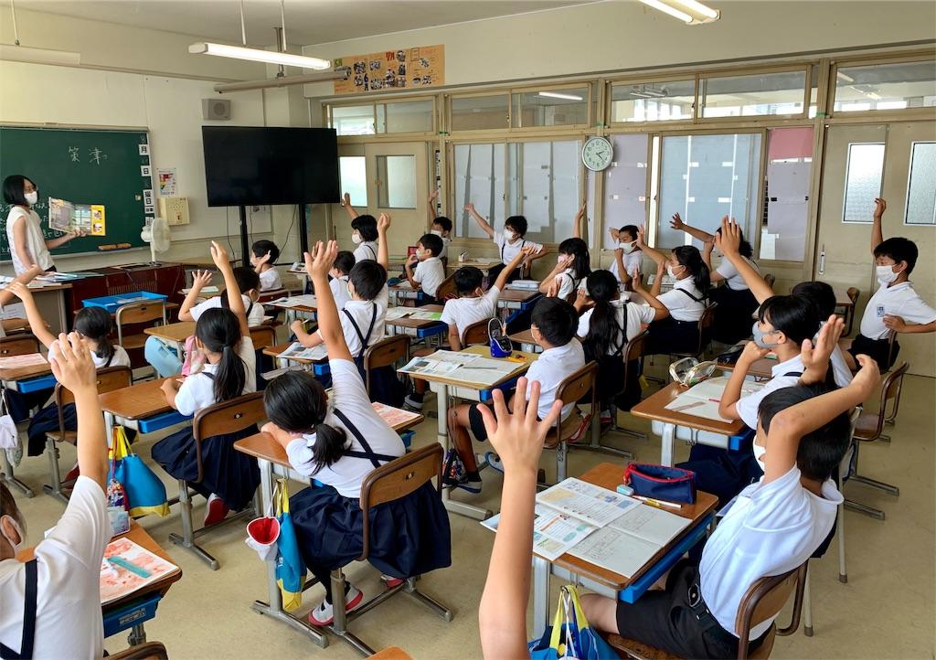 f:id:fukugawa-es:20200825163737j:image