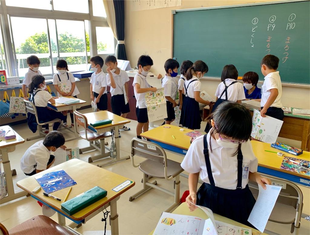 f:id:fukugawa-es:20200825163758j:image