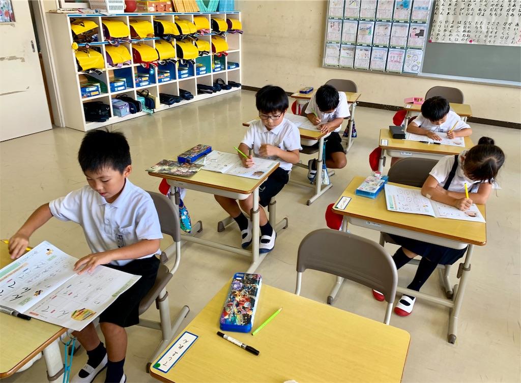 f:id:fukugawa-es:20200825163802j:image