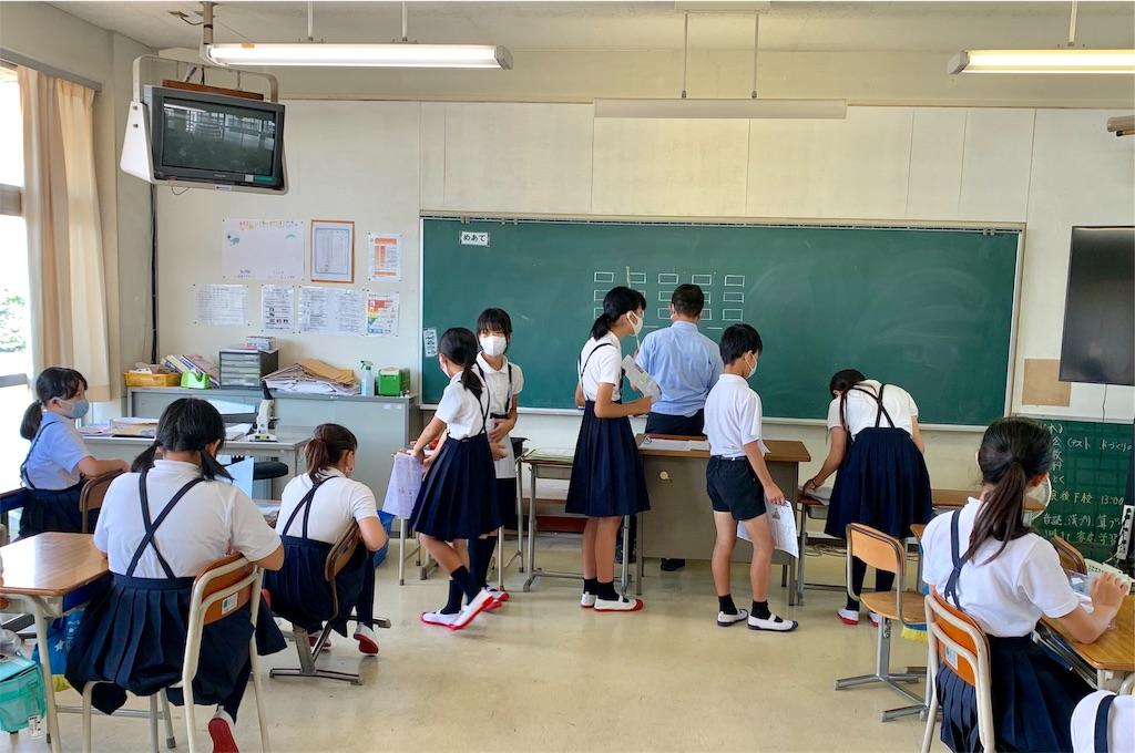 f:id:fukugawa-es:20200826091531j:image