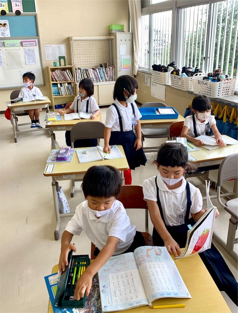 f:id:fukugawa-es:20200826091541j:image