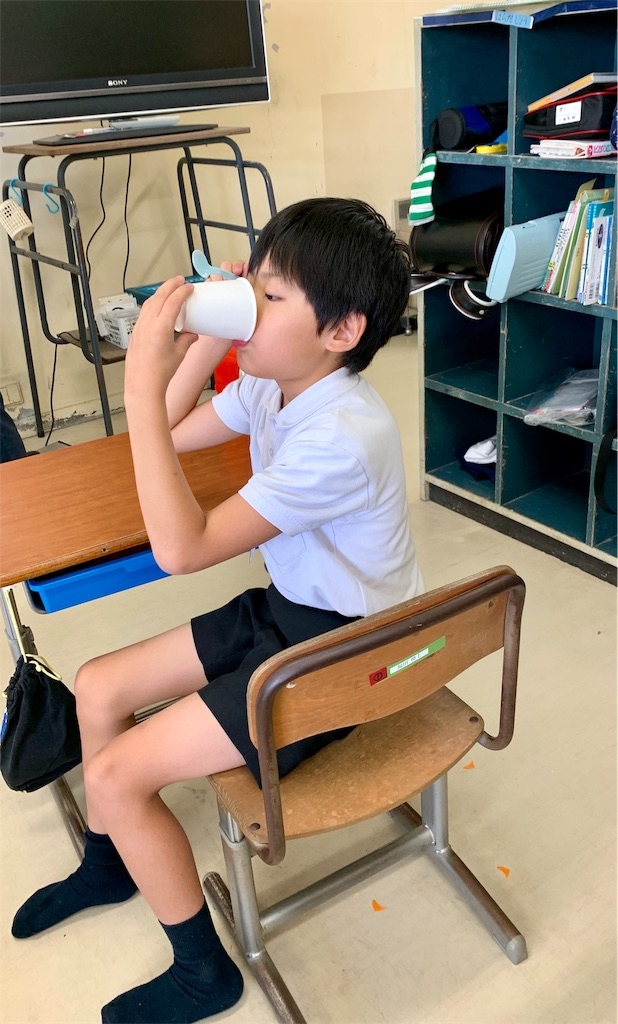 f:id:fukugawa-es:20200826091546j:image