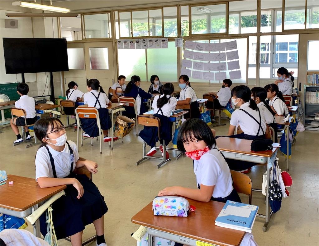 f:id:fukugawa-es:20200826091555j:image