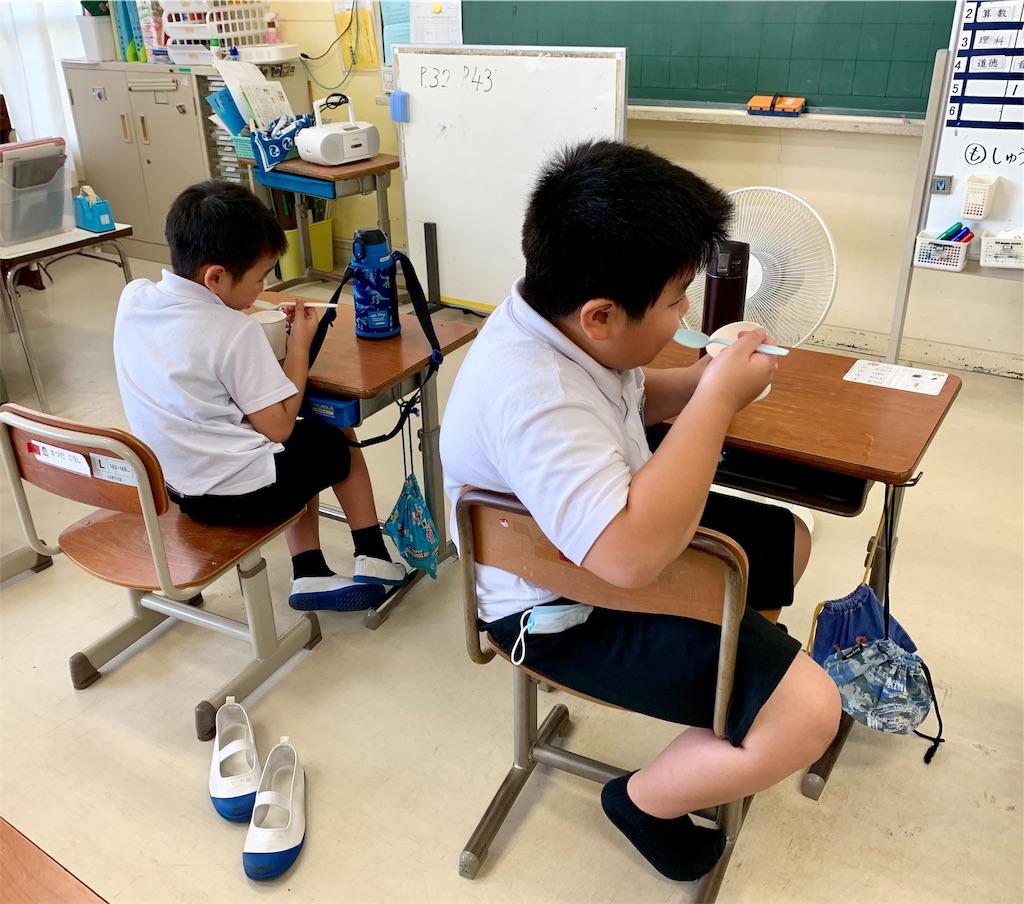 f:id:fukugawa-es:20200826092034j:image
