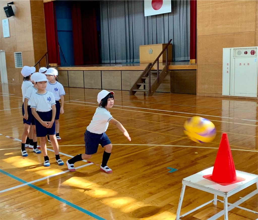 f:id:fukugawa-es:20200826111616j:image