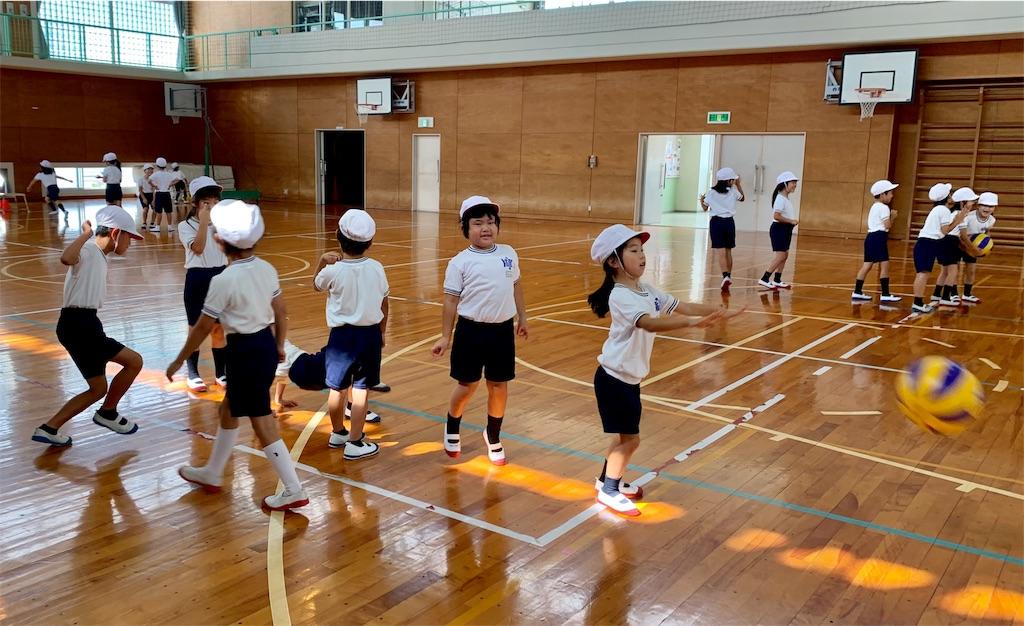 f:id:fukugawa-es:20200826111627j:image