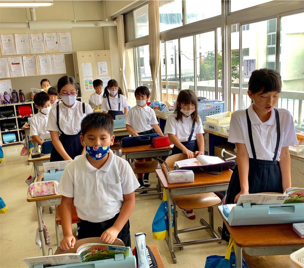 f:id:fukugawa-es:20200826133925j:image