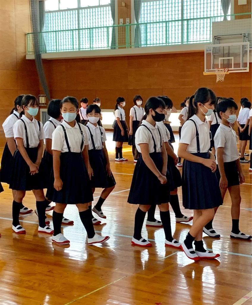 f:id:fukugawa-es:20200828095047j:image