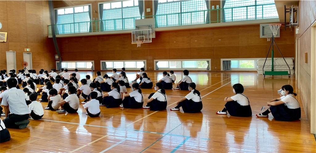 f:id:fukugawa-es:20200828095108j:image