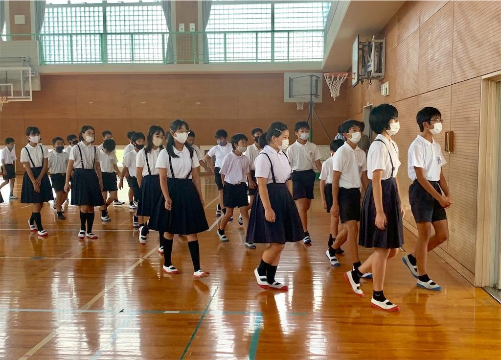 f:id:fukugawa-es:20200828095118j:image