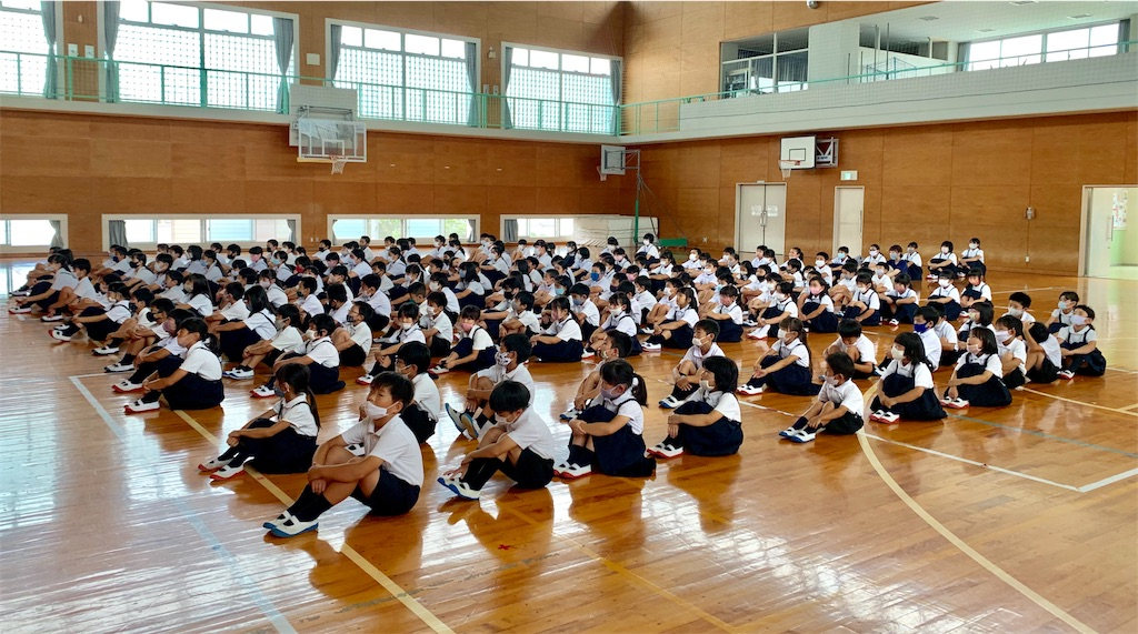 f:id:fukugawa-es:20200828095139j:image