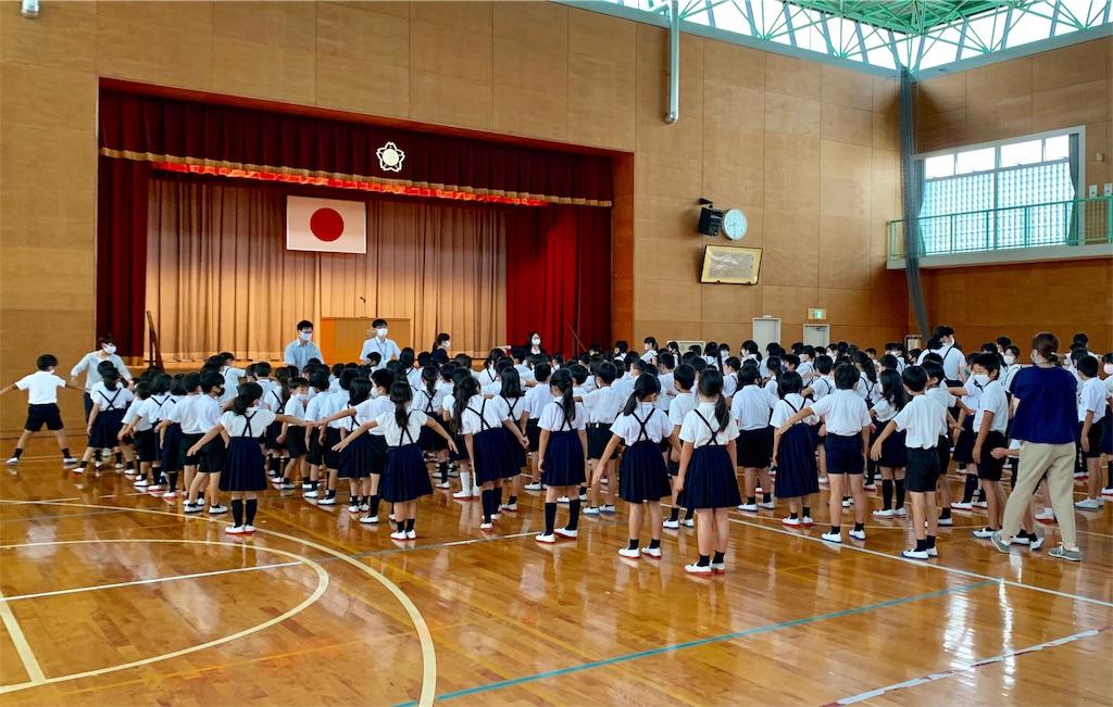 f:id:fukugawa-es:20200828095142j:image