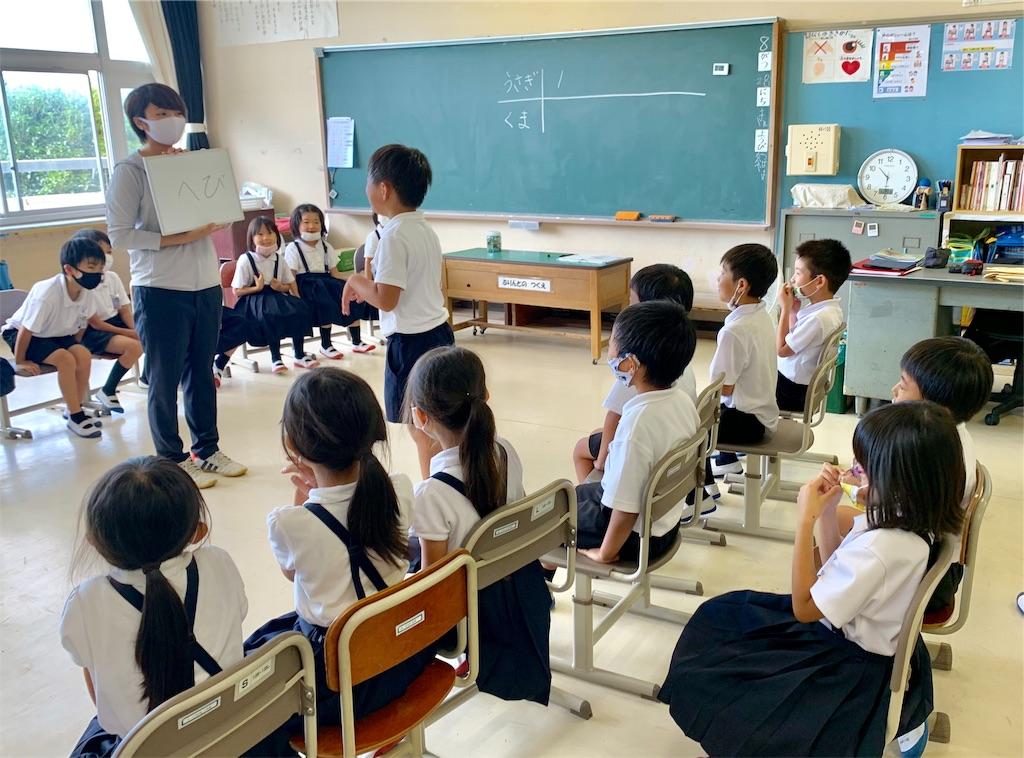 f:id:fukugawa-es:20200828122610j:image