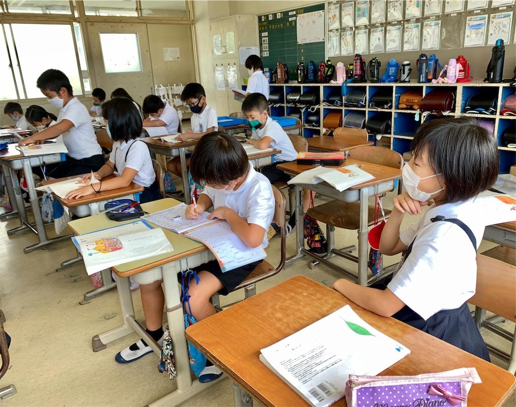 f:id:fukugawa-es:20200828122941j:image