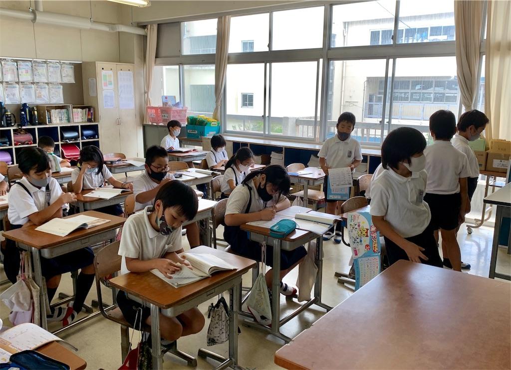 f:id:fukugawa-es:20200828122946j:image