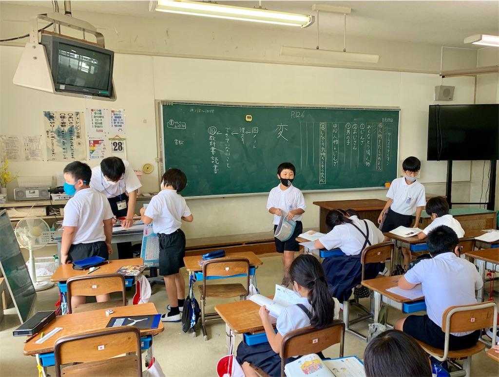 f:id:fukugawa-es:20200828122951j:image