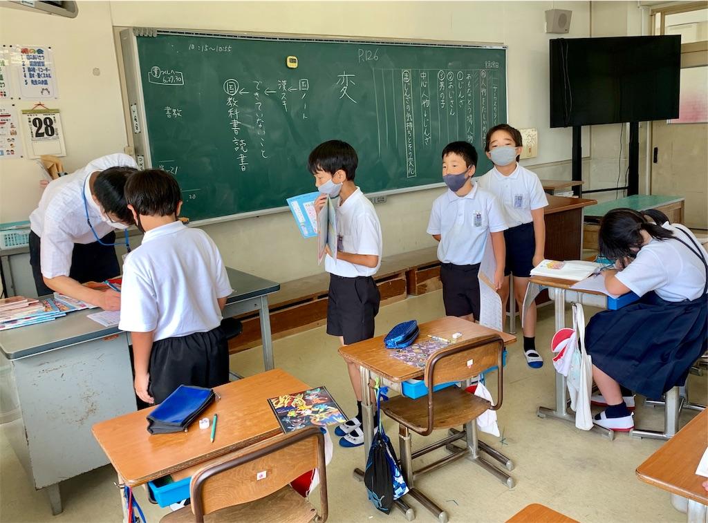 f:id:fukugawa-es:20200828123000j:image