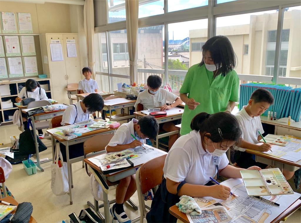 f:id:fukugawa-es:20200828135240j:image