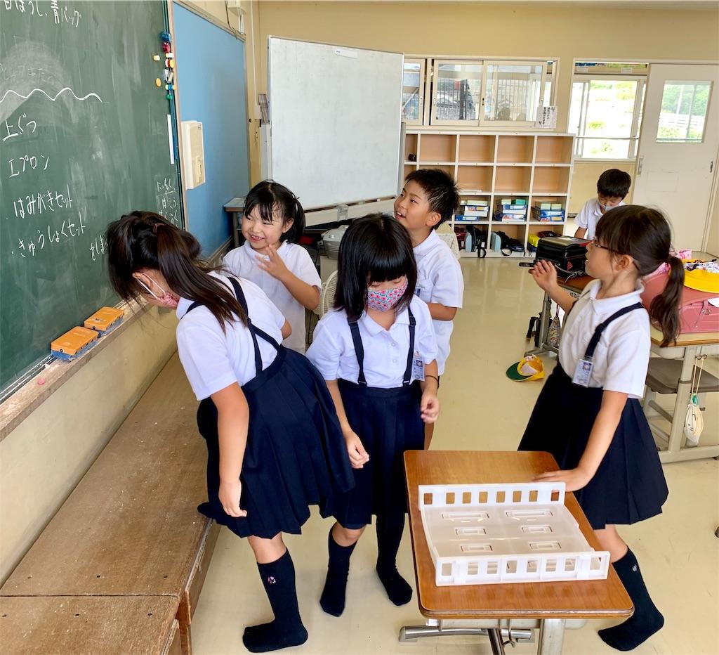 f:id:fukugawa-es:20200828135246j:image
