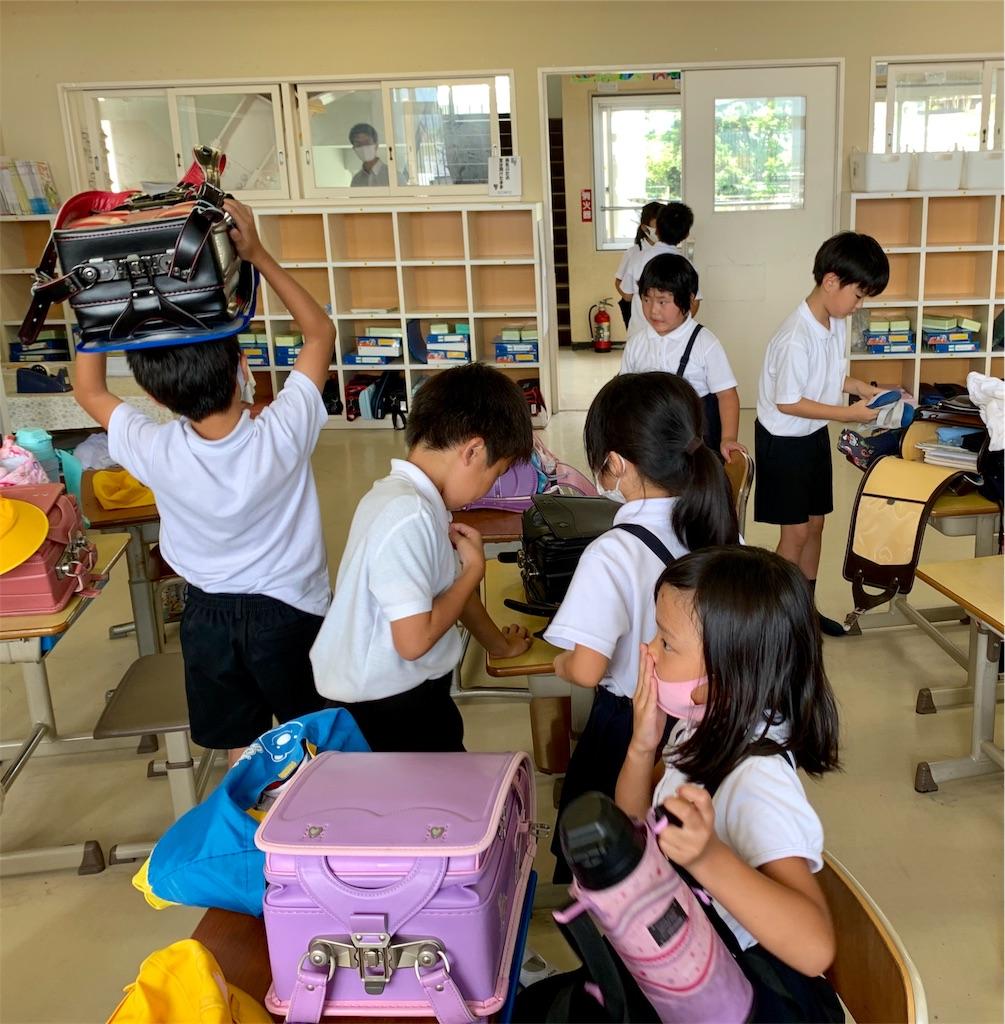 f:id:fukugawa-es:20200828135257j:image